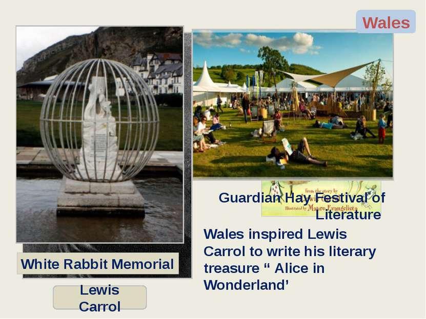 September, 13 - Roald Dahl's Day