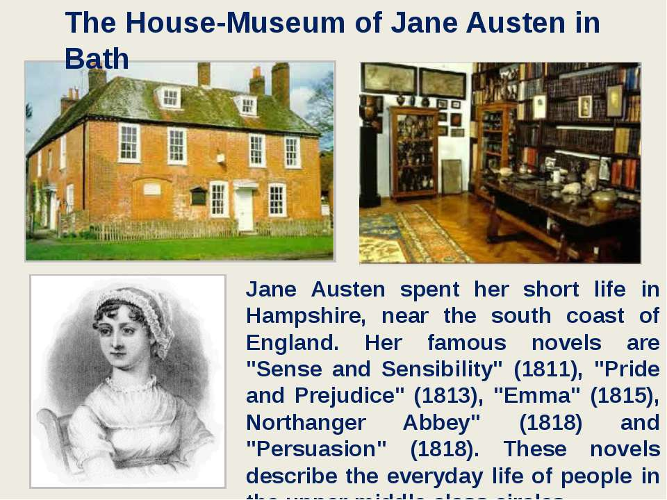 England produced and inspired these celebrated writers Emily , Anne, Charlott...