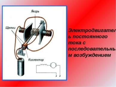 Способы изменение частоты вращения вала электродвигателя Путём изменения вели...