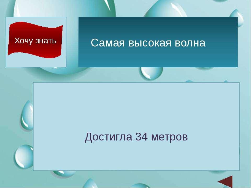 Ссылки на картинки: http://img-fotki.yandex.ru/get/4416/135151296.1/0_694cc_1...