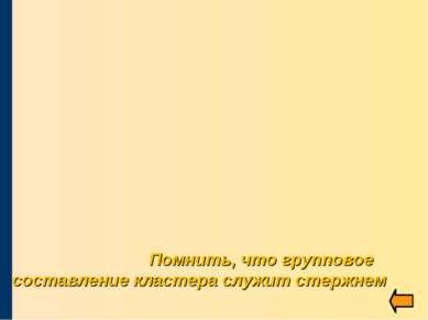 Советы Записывать все идеи Не судить и не комментировать качество идеи Не обр...