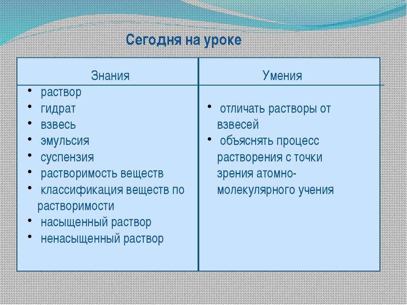 Источники Слайд 7. Картинка поверхности Земли http://on-the-screen.ru/simg/st...