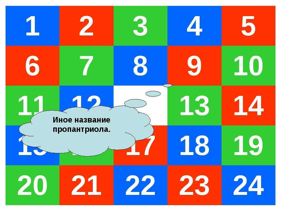 Иное название пропантриола. 1 2 3 4 5 6 7 8 9 10 11 12 13 14 15 16 17 18 19 2...