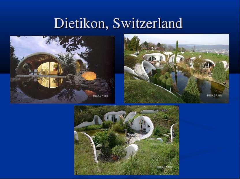 Dietikon, Switzerland