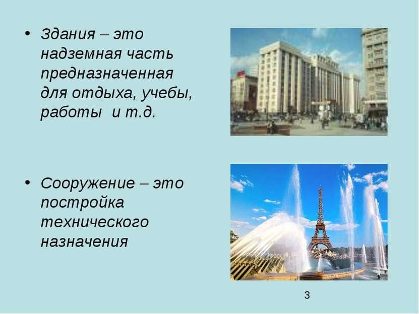 фасонный определение понятия здания в строительстве область, Долгопрудный, Лихачевский
