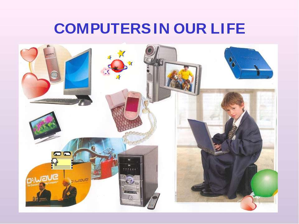 the importance of computers in todays society and its role in the future The importance of the internet as an all-pervasive medium of the future has been well recognized in india a very important indicator is the number of businessmen jumping on to internet related business.