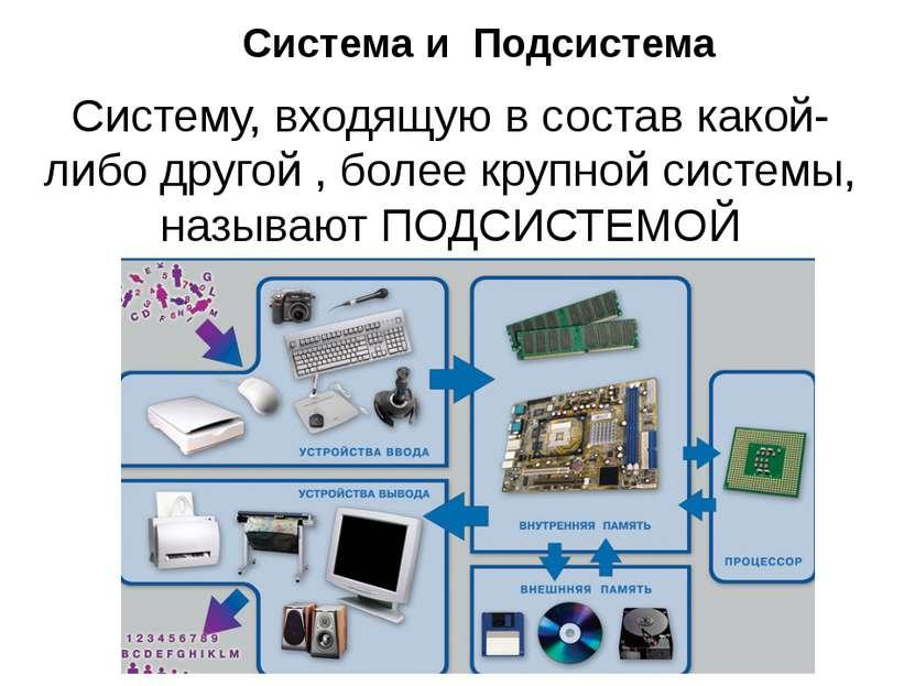 Системный подход – основа научной методологии: необходимость учета всех сущес...