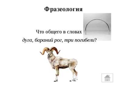 Фонетика и графика Каких слов в русском языке больше: начинающихся с гласных ...