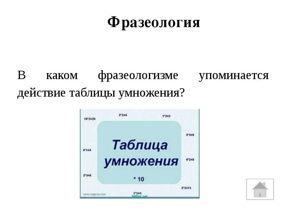 Синтаксис и пунктуация Найдите ошибки в схемах: 17
