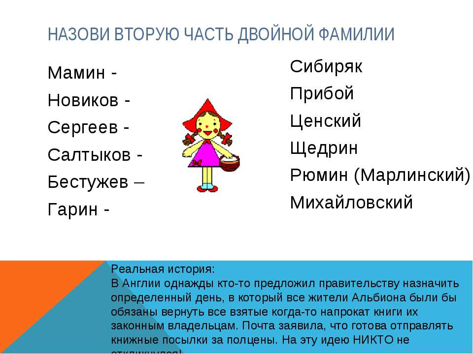 Мамин - Новиков - Сергеев - Салтыков - Бестужев – Гарин - Сибиряк Прибой Ценс...