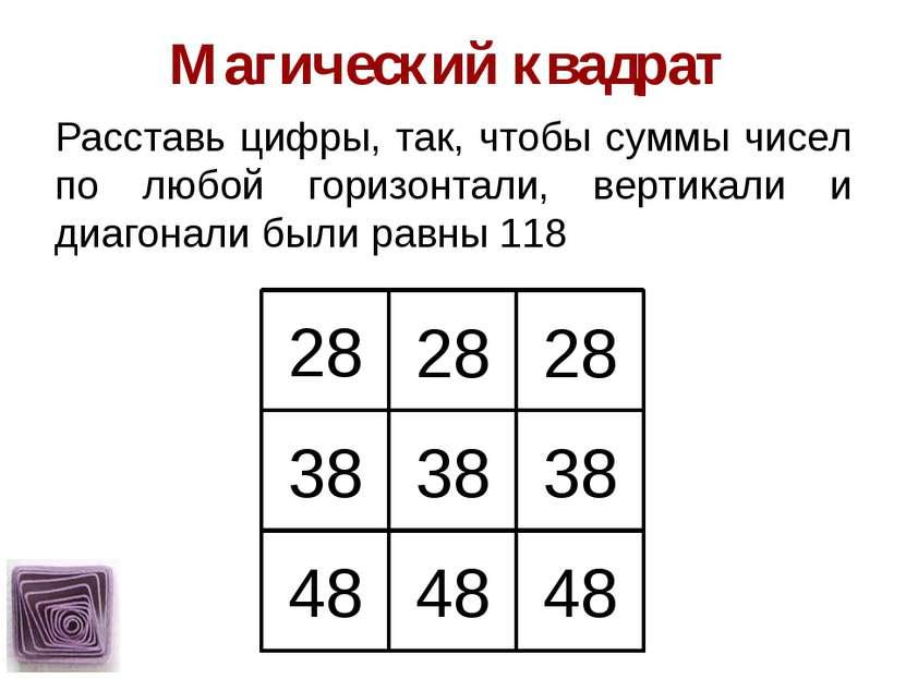 Чему равна сумма чисел 1108 и 1102? 1101102 4Е16 9310 1178 Чему равно произве...