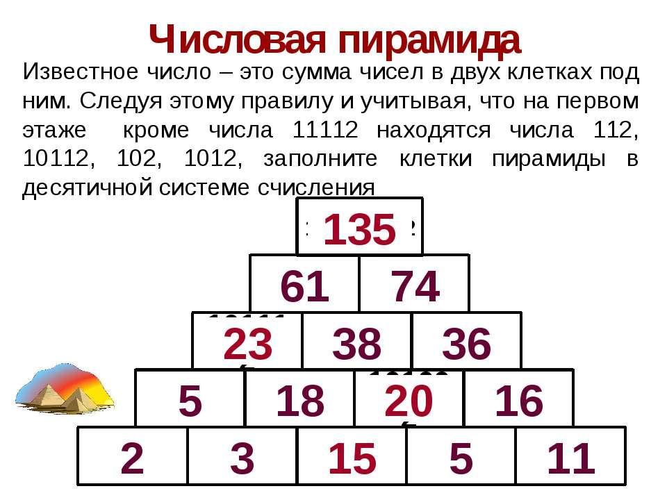 Дано а = 1778 и b = 7316. Какое из чисел с, записанных в двоичной системе счи...