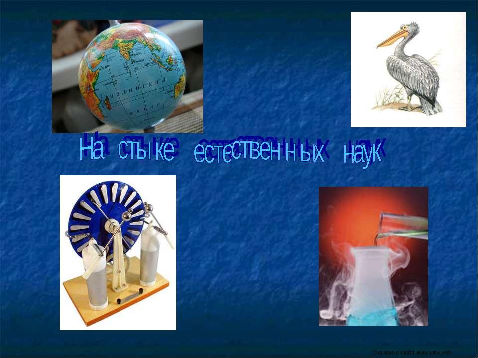 Скачано с сайта www.uroki.net