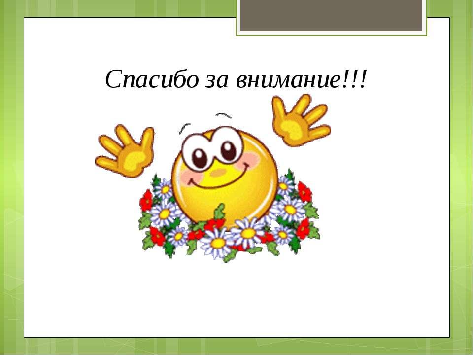 Анимашка картинка спасибо за внимание, ласточкина гнезда картинки