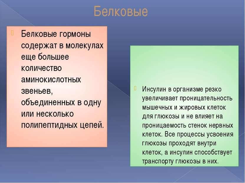Современные лекарственные препараты Противомикробные Излечивают: ангину воспа...