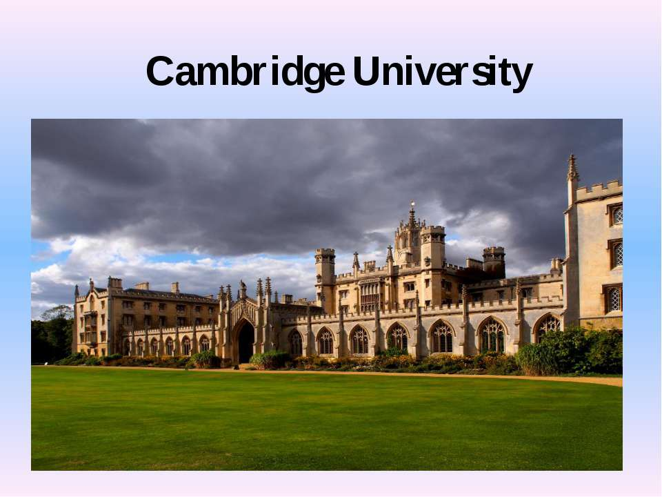 cambridge history Brief history cambridge weight plan can trace its roots back to the 1950s and 60s, when biochemist dr alan howard, then working at the dunn nutrition laboratory in cambridge, developed an interest in weight loss and obesity.