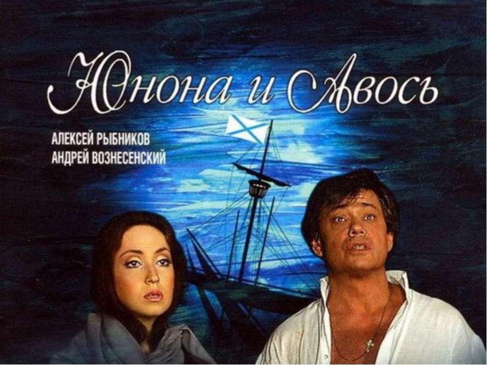 Автор: Сезева Наталья Николаевна Учитель музыки МАОУ Упоровская СОШ