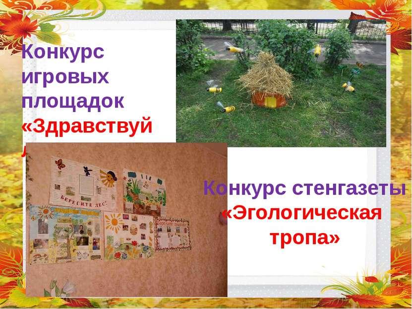 Вернисаж рисунков Сони Севостьяновой