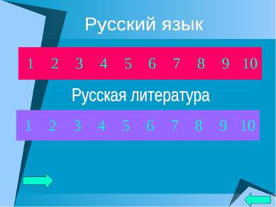1 2 3 4 5 6 7 8 9 10 1 2 3 4 5 6 7 8 9 10