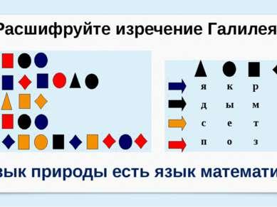 ДРОБИ - 200 Сравните Ответ объясните.