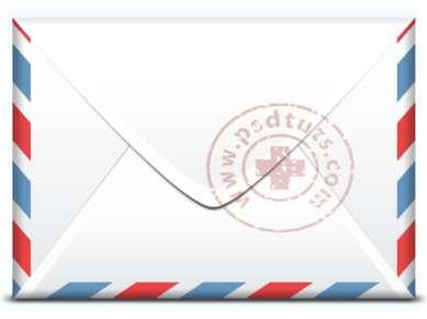 6 группа Милый дедушка, Константин Макарыч! Пишу тебе письмо. Поздравляю вас ...