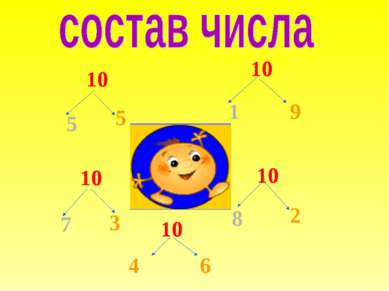 10 5 5 10 7 3 10 1 9 10 8 2 10 4 6