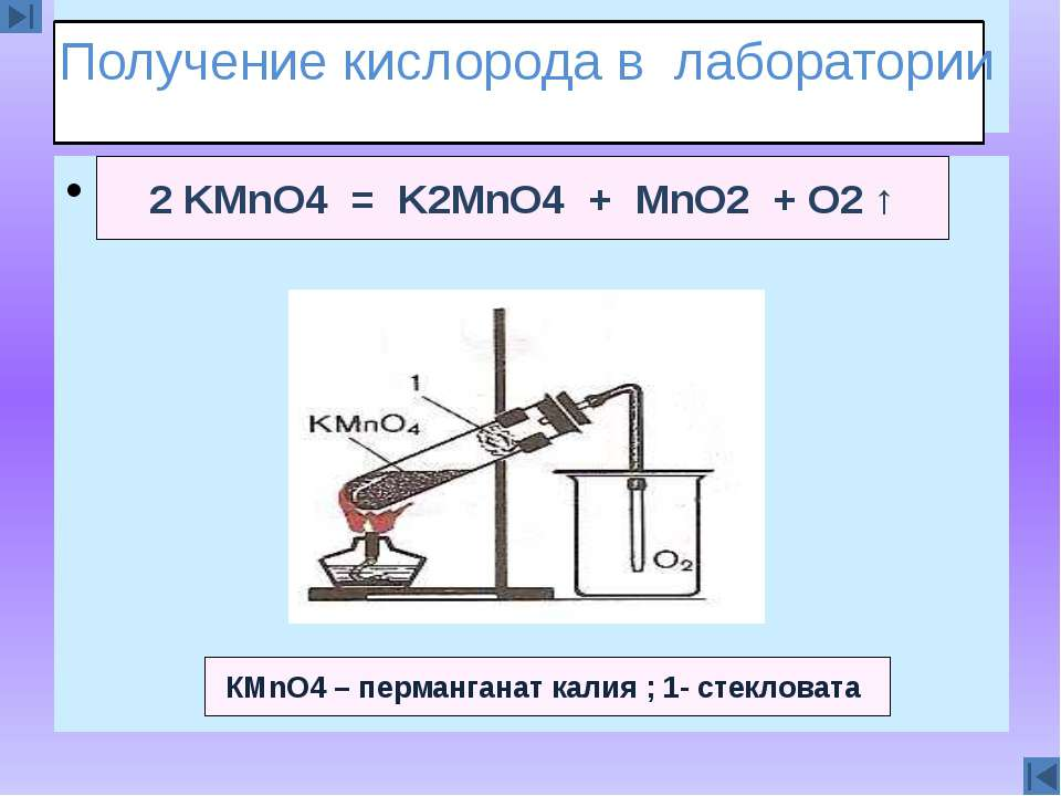 Физические войства: Газ Без цвета, запаха, вкуса Малорастворим в воде Һавадан...