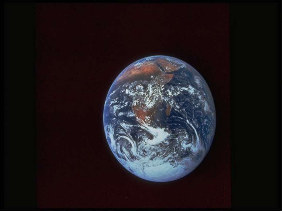 Umweltschütz Unsere Planet Erde ist im Gefahr.