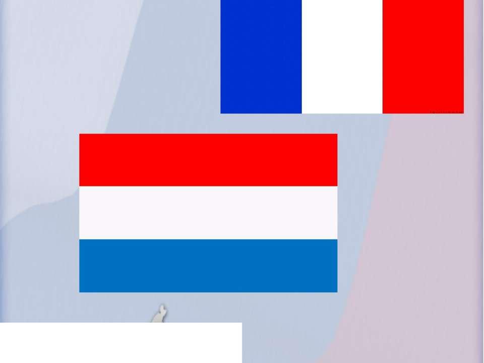 Найди флаг РФ