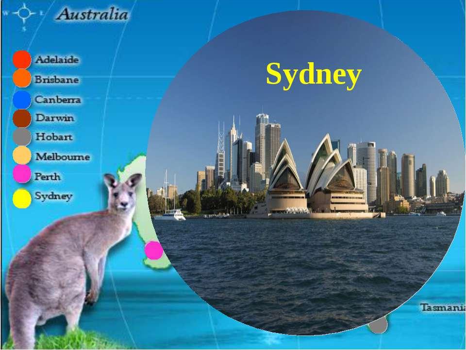 Adelaide Brisbane Canberra Darwin Hobart Melbourne Perth Sydney
