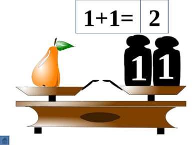 5 1 1 1+1= 2