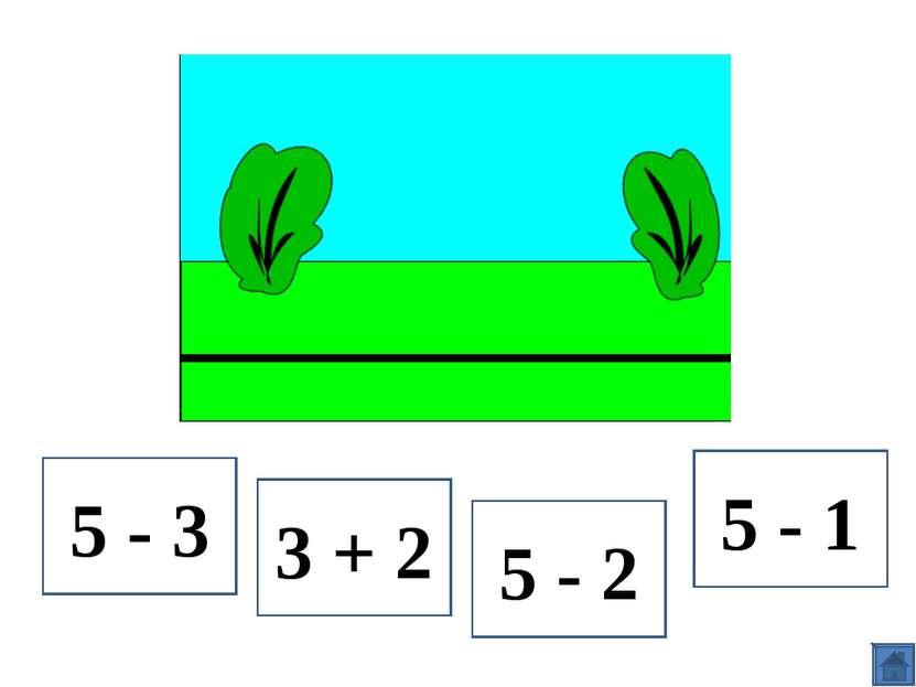 5 - 3 3 + 2 5 - 2 5 - 1