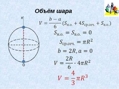 Формулой Симпсона называется интеграл от интерполяционного многочлена второй ...