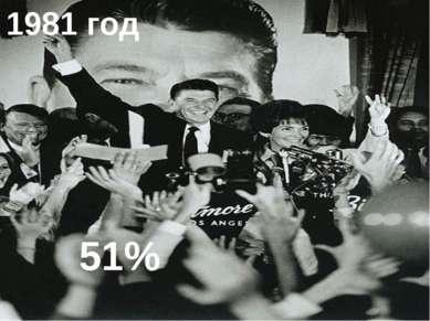 51% 1981 год