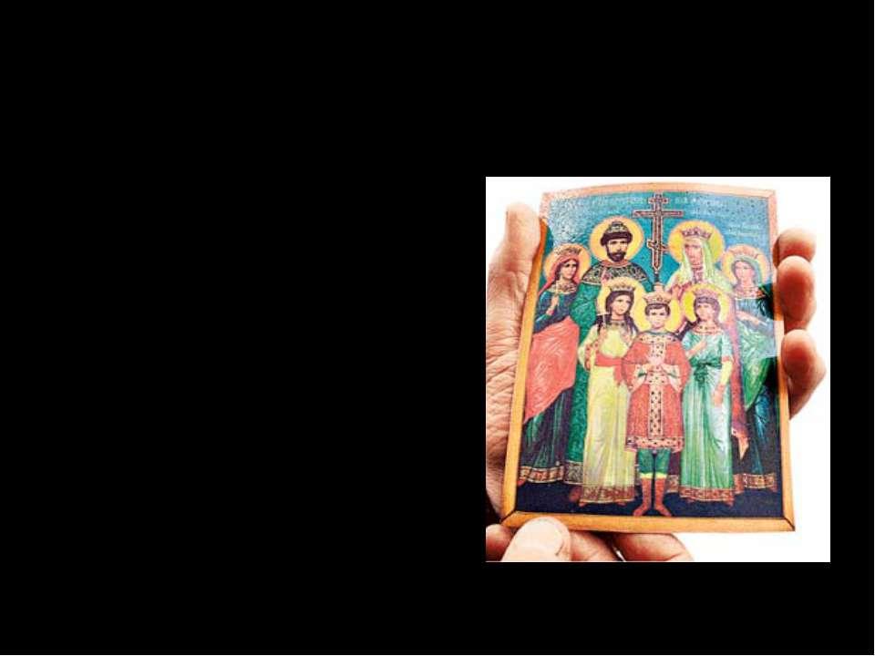 Стихи о пасхе * * * Христос Воскрес! Опять святая Настала Пасха. И златая Гла...