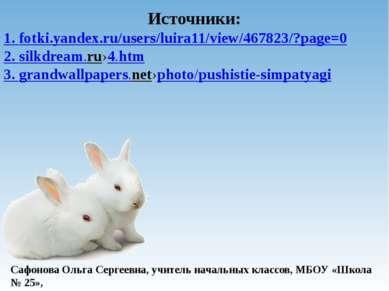 Источники: 1. fotki.yandex.ru/users/luira11/view/467823/?page=0 2. silkdream....