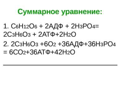 Окисление ПВК при аэробном дыхании происходит в: хлоропластах цитоплазме матр...