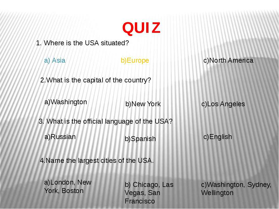 The State symbols of the UK The United Kingdom is a parliamentary monarchy. L...