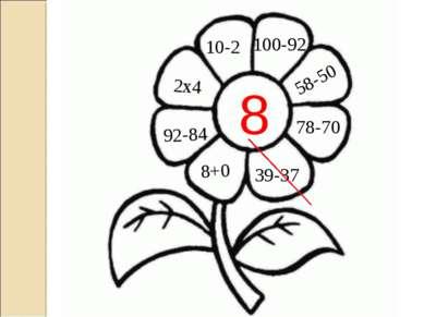 8 58-50 78-70 39-37 8+0 92-84 2х4 10-2 100-92