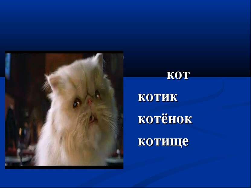 мой котик котик котик песня видео пятиэтажек обсудят жителями