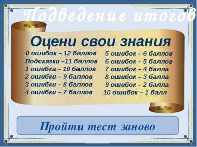 Молодец Желаю успехов в изучении русского языка! FokinaLida.75@mail.ru
