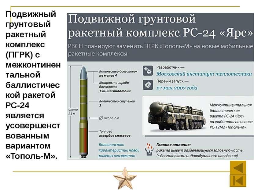 Задачи войск воздушно-космической обороны : • обеспечение высших звеньев упр...