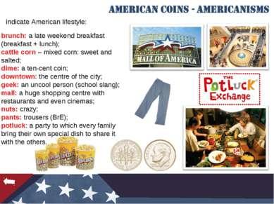 indicate American lifestyle: brunch: a late weekend breakfast (breakfast + lu...