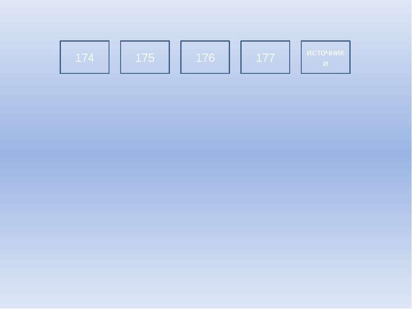 175. Соедините линиями основные элементы окна текстового процессора OpenOffic...