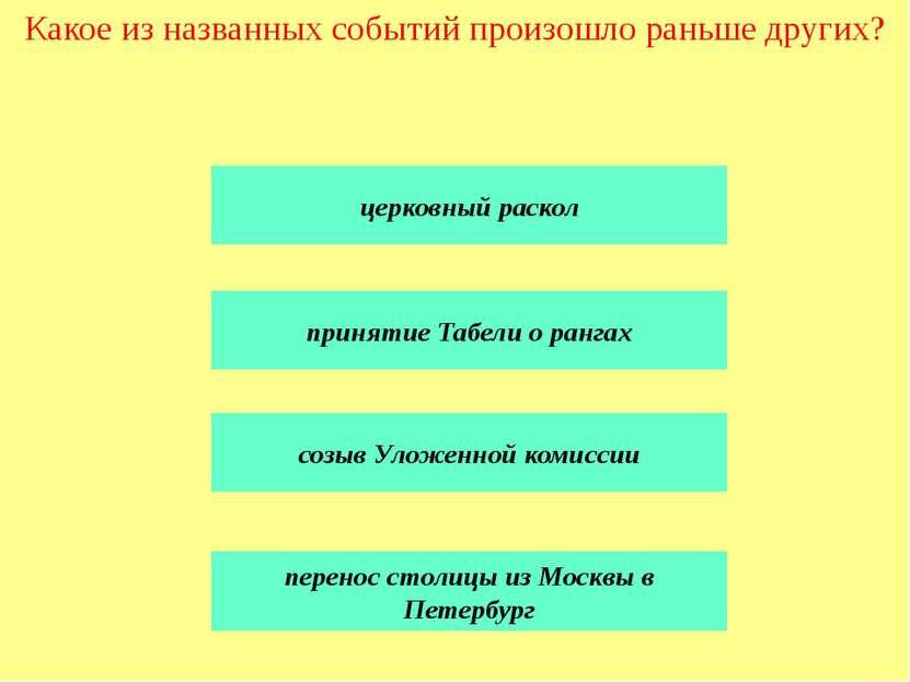 Название «ясачные люди» относится к сборщикам дани, приходившим на Русь из др...