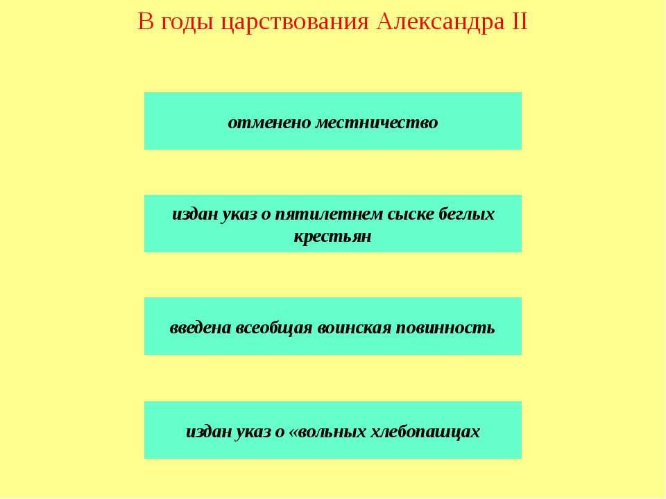 Какое из названных международных событий с участием России произошло раньше д...
