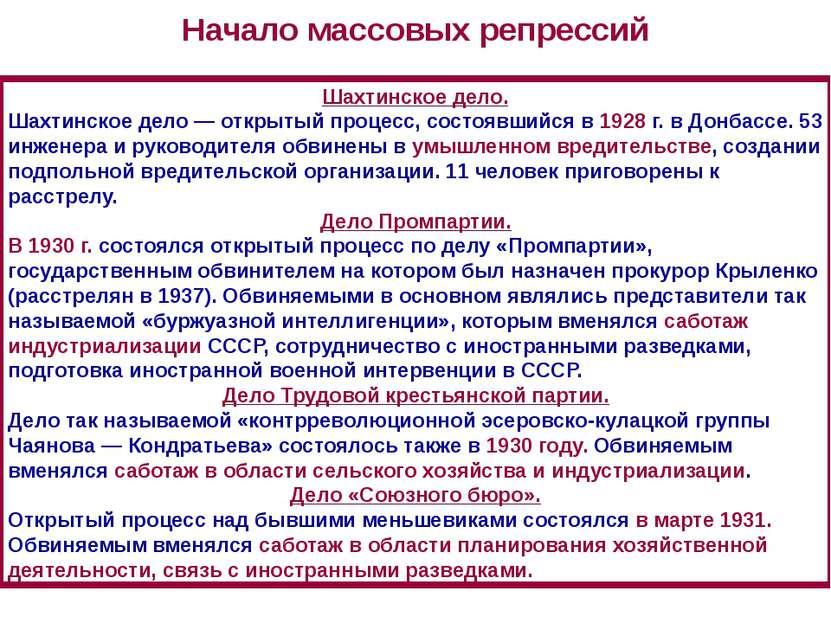 Стахановское движение А. Стаханов. в шахте Стахановцы: М. Мазай, Н. Изотов, П...