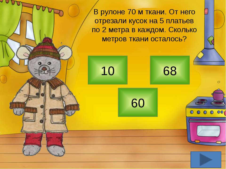 Маша и ее одежда http://www.nn.ru/data/forum/images/2012-04/48861010-358e8665...