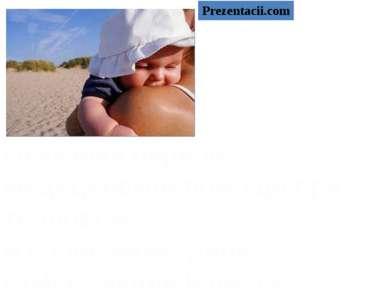 Оказание первой медицинской помощи при тепловом и солнечном ударе, отморожени...