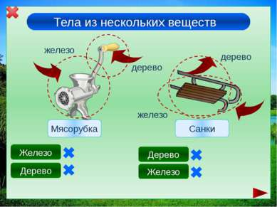 Ссылки на картинки: Слайд 23 http://www.clker.com/clipart-26038.html - колоко...